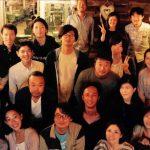 Kamakura Gathering Launch Party 開催レポート